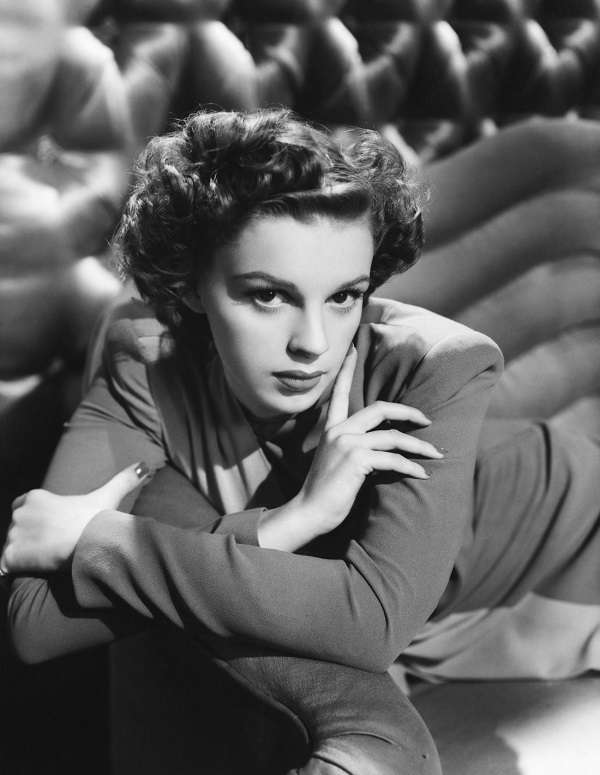 Judy Garland112