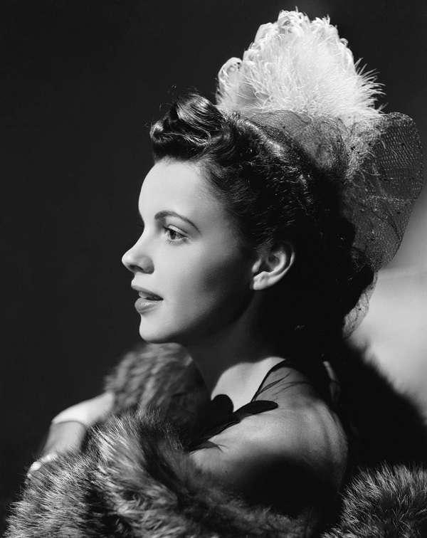 Judy Garland25