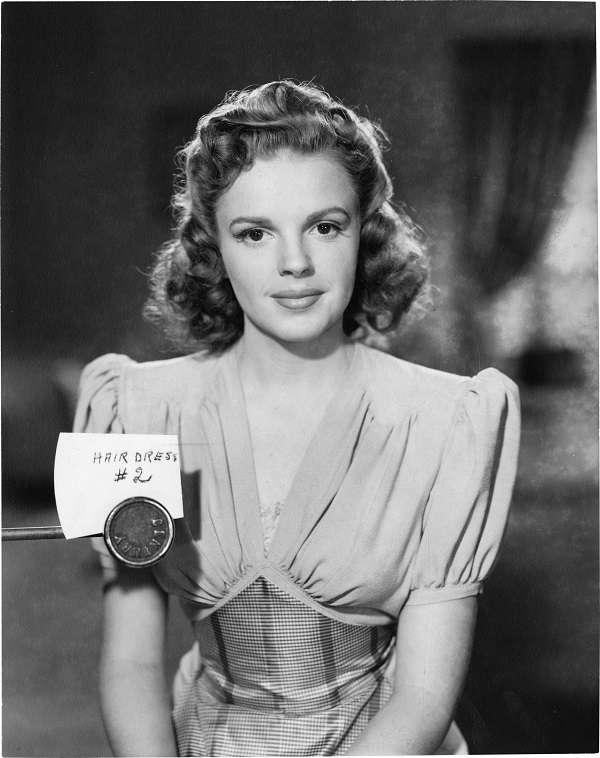 Judy Garland113