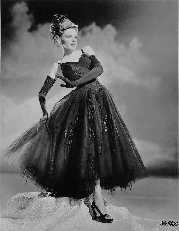 Judy Garland26