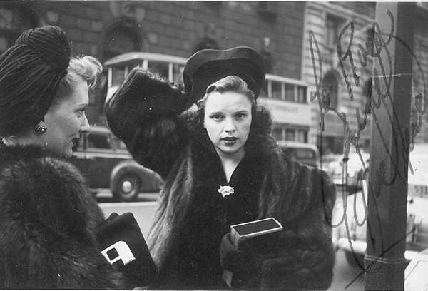 Judy Garland30