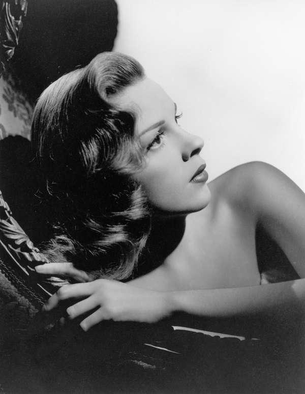 Judy Garland15