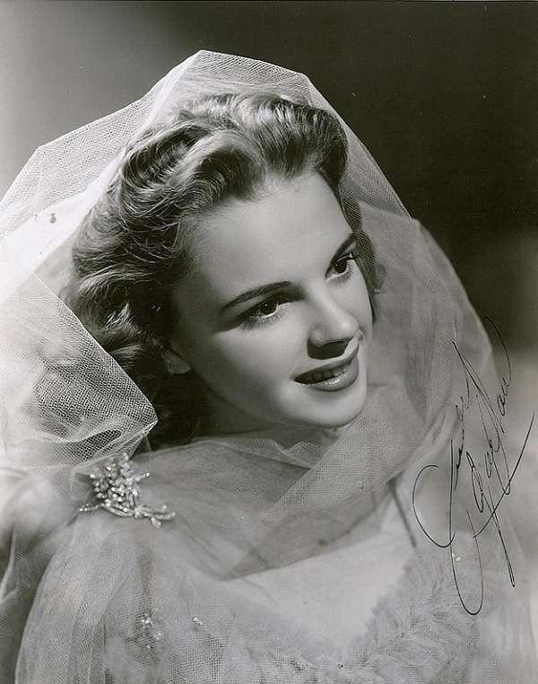 Judy Garland27