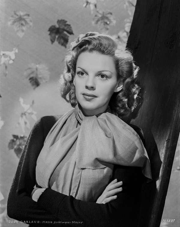 Judy Garland14