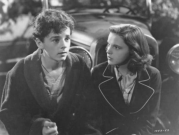 Judy Garland35