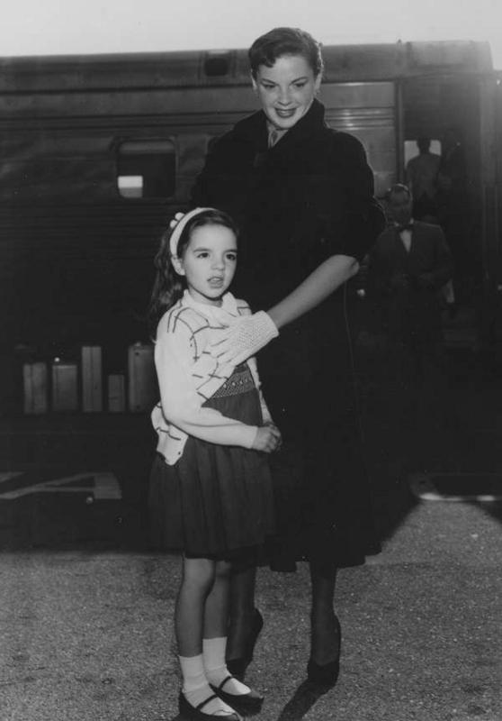 Judy Garland39