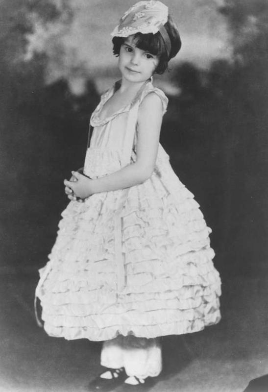 Judy Garland123
