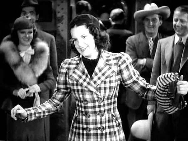 Judy Garland10