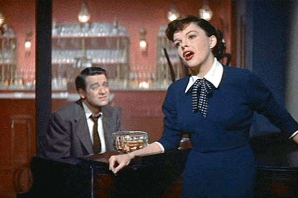 Judy Garland13
