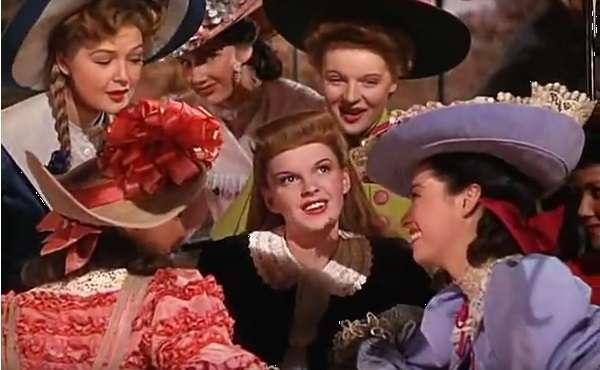 Judy Garland16