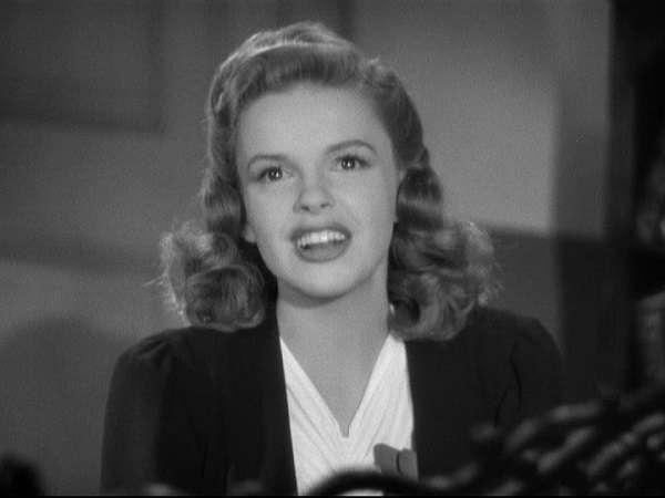 Judy Garland47