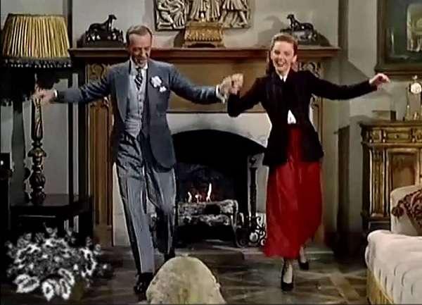 Judy Garland53