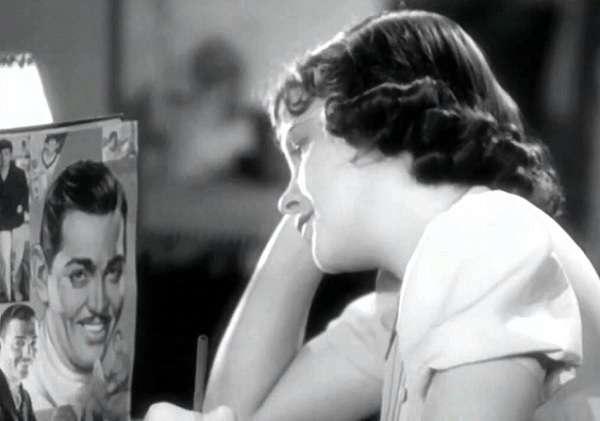 Judy Garland88