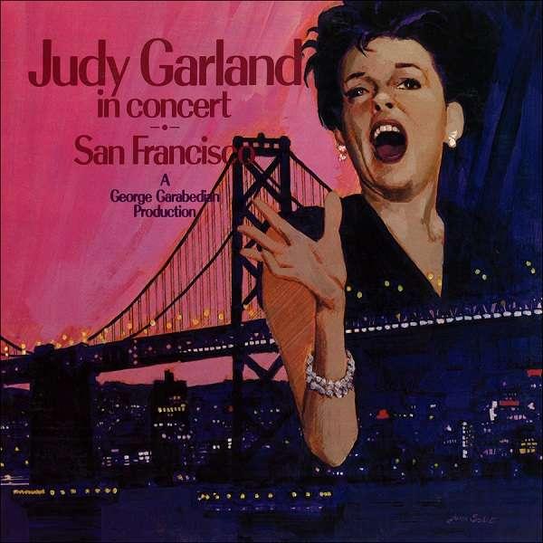 Judy Garland118