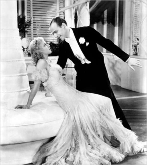 Fred Astaire11