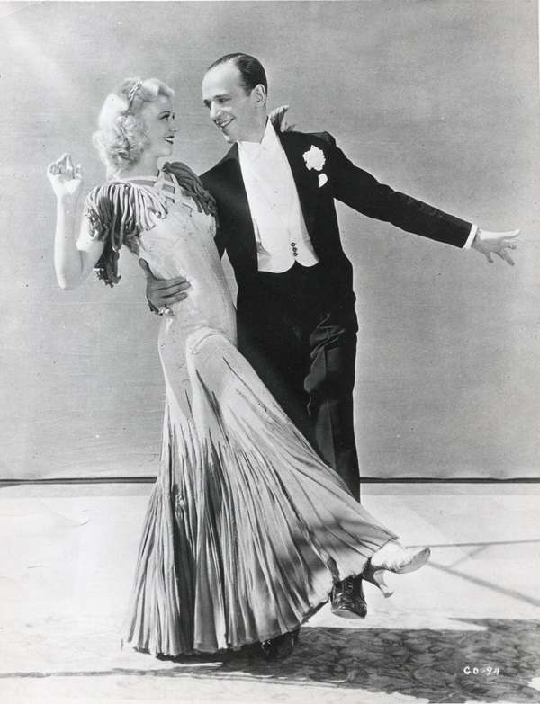 Fred Astaire15