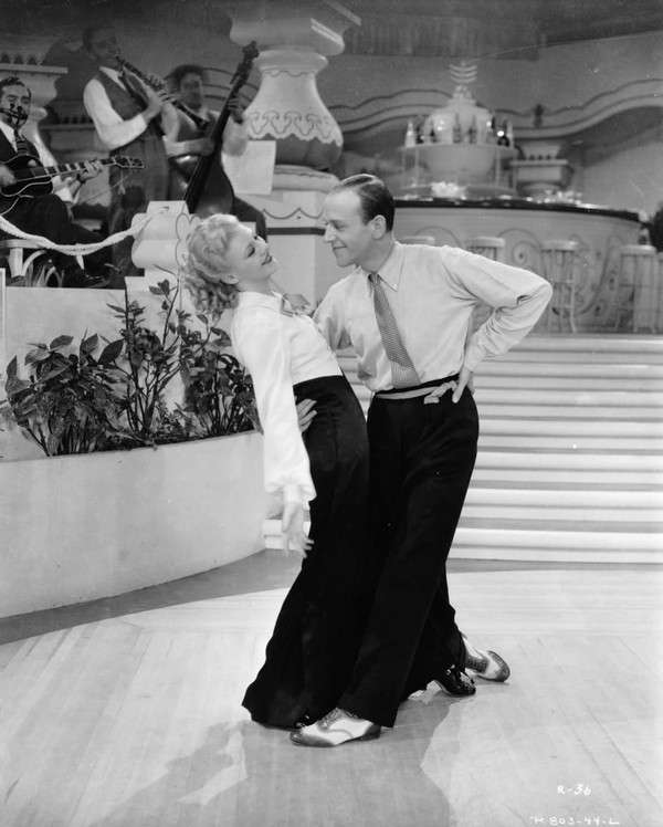 Fred Astaire16