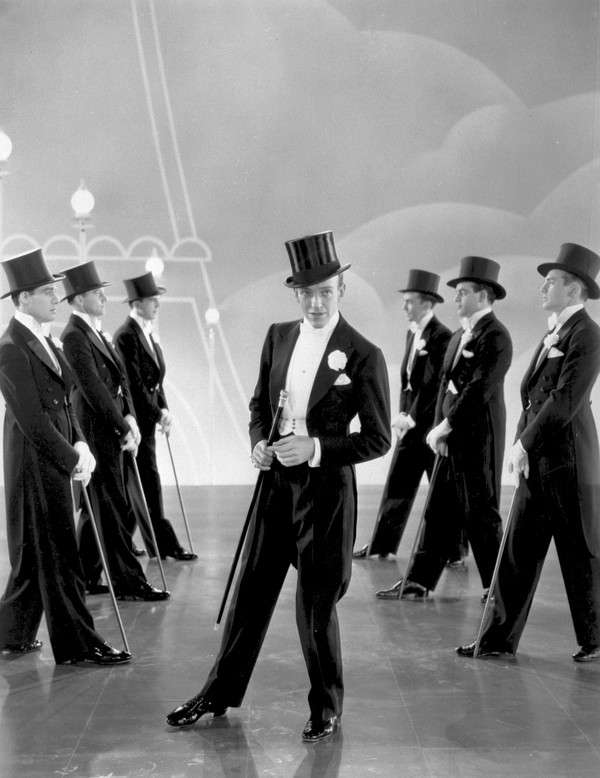 Fred Astaire19