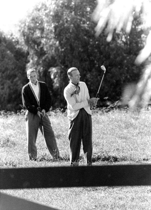 Fred Astaire129
