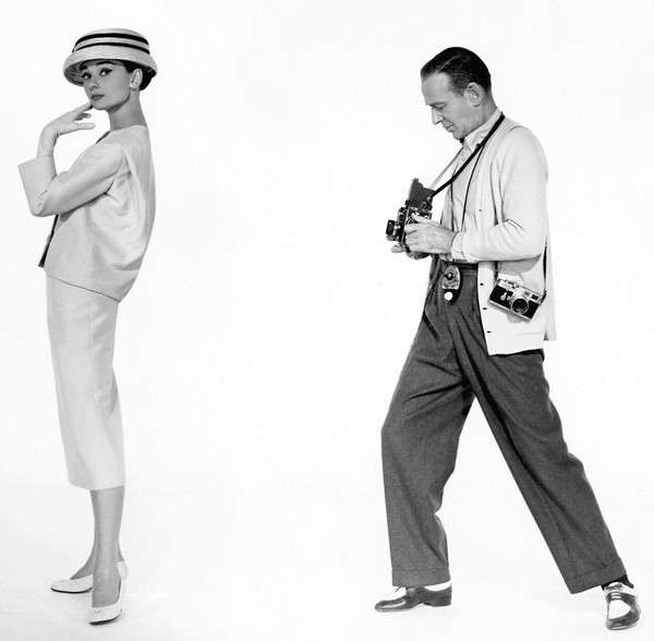 Fred Astaire103
