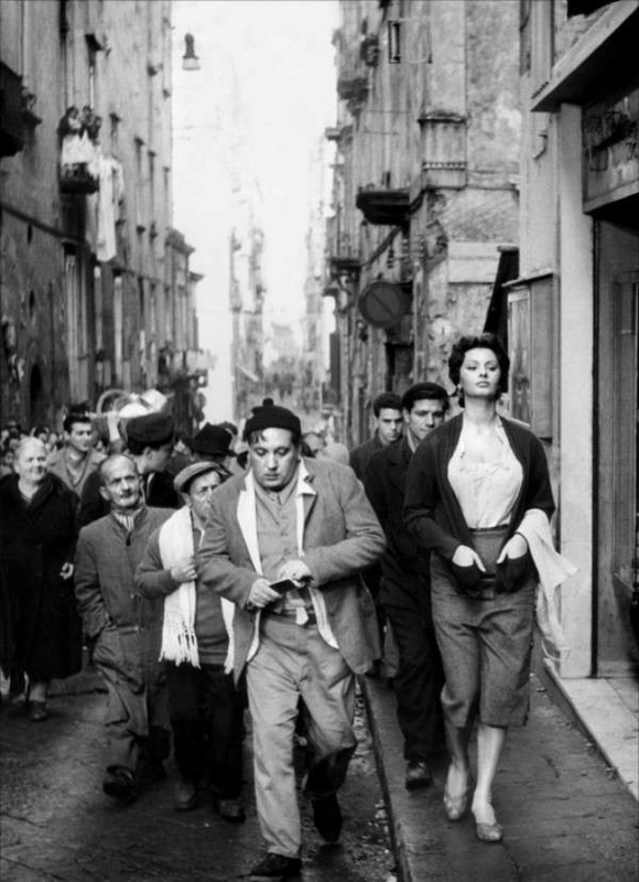 Sophia-Loren87