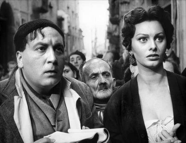 Sophia-Loren86