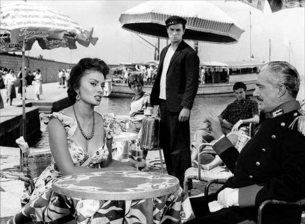 Sophia-Loren29