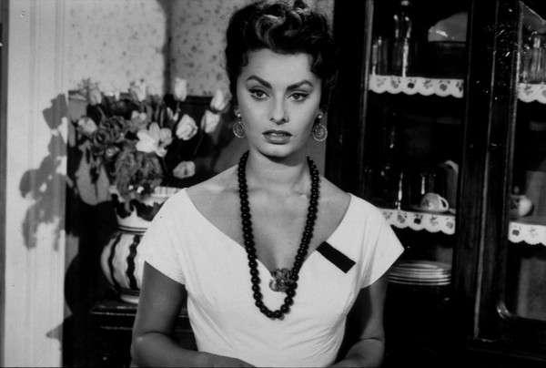 Sophia-Loren31