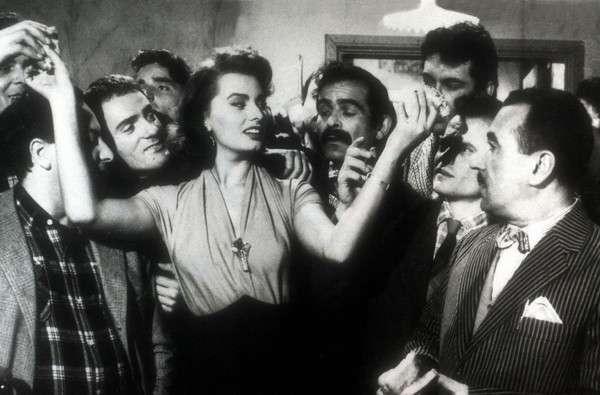 Sophia-Loren30
