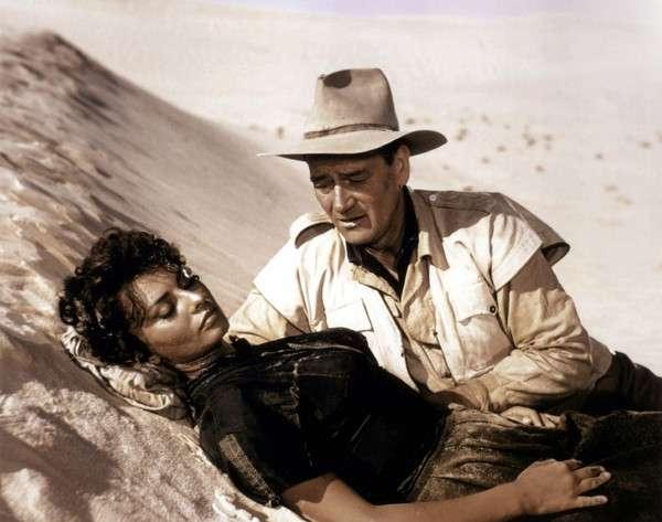 Sophia-Loren95