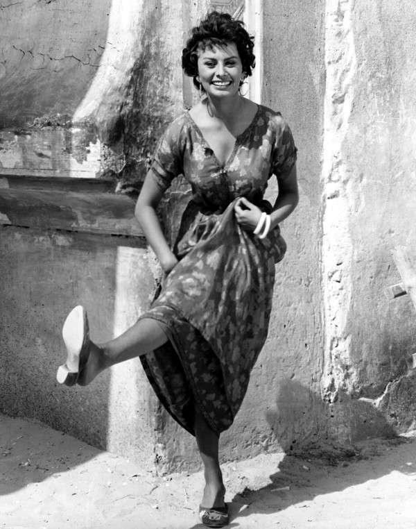 Sophia-Loren99