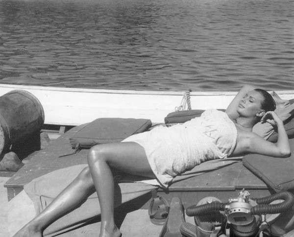 Sophia-Loren52