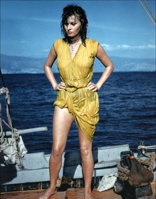 Sophia-Loren48