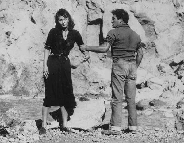 Sophia-Loren50
