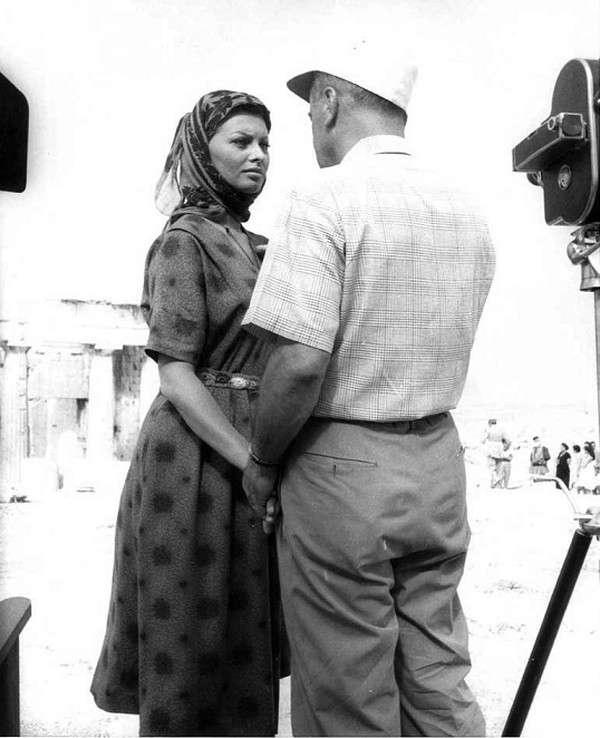 Sophia-Loren51