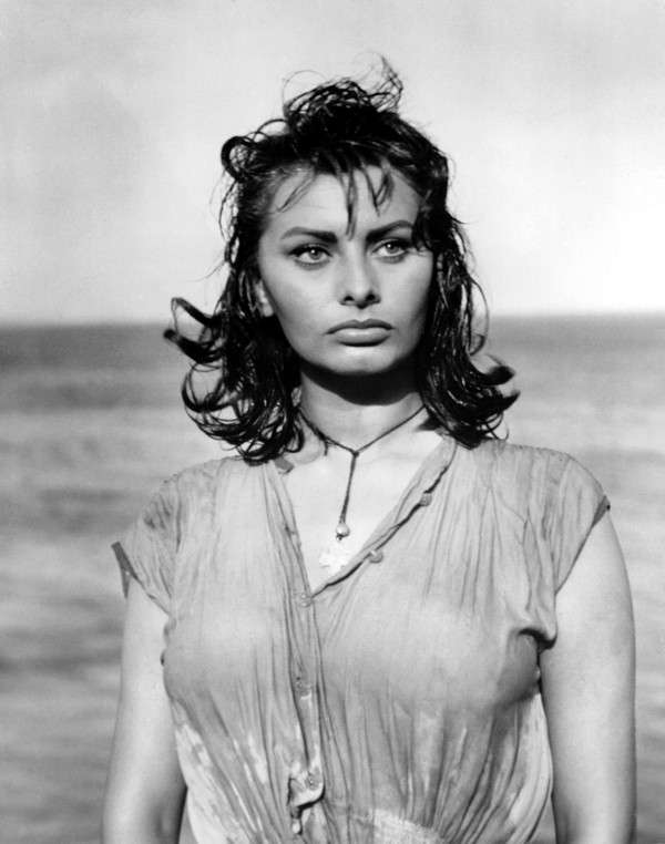 Sophia-Loren49