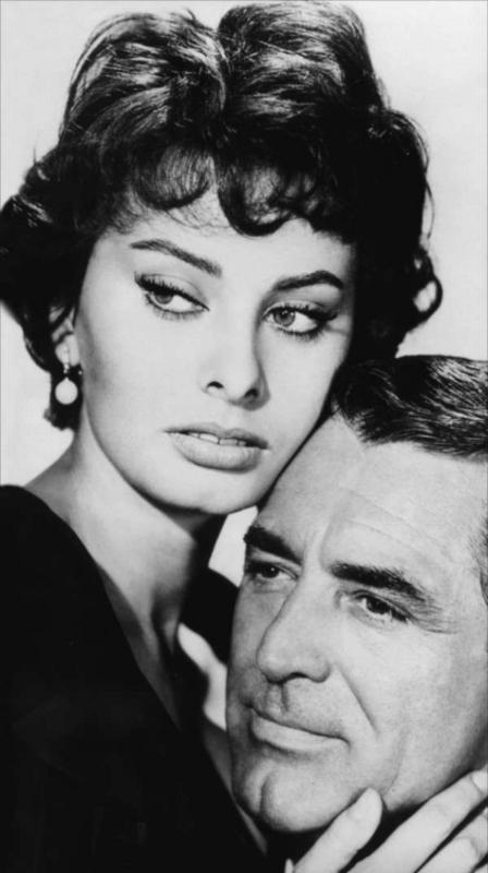 Sophia-Loren25