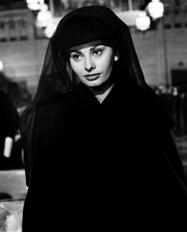 Sophia-Loren33