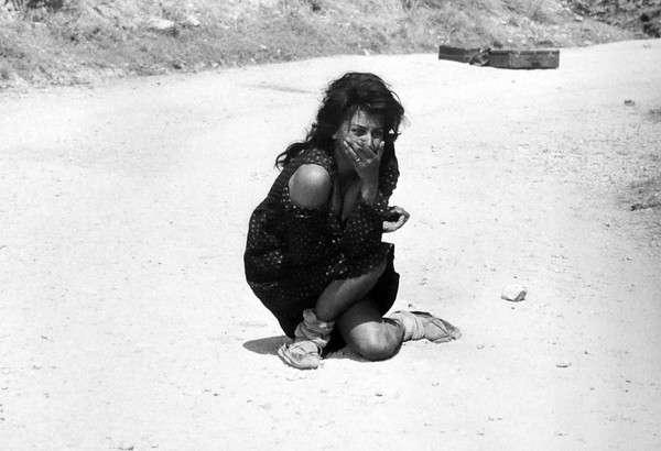 Sophia-Loren21