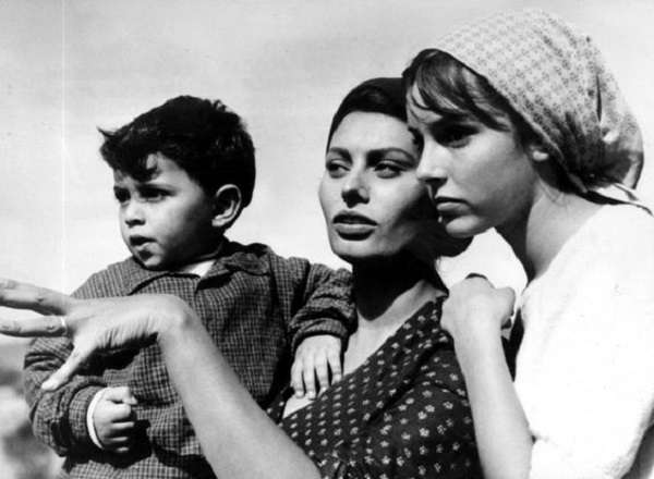 Sophia-Loren20