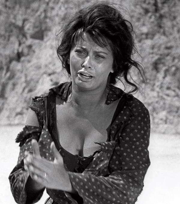 Sophia-Loren22
