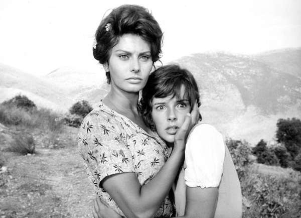 Sophia-Loren23
