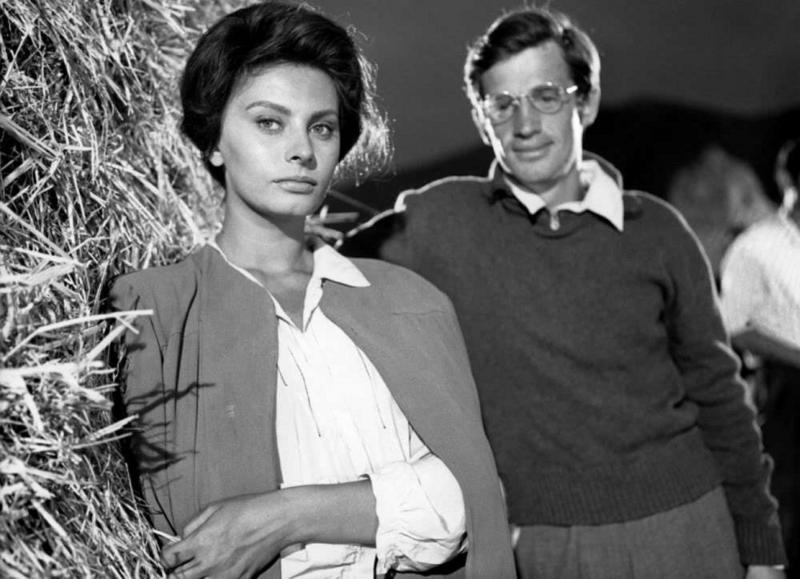 Sophia-Loren24