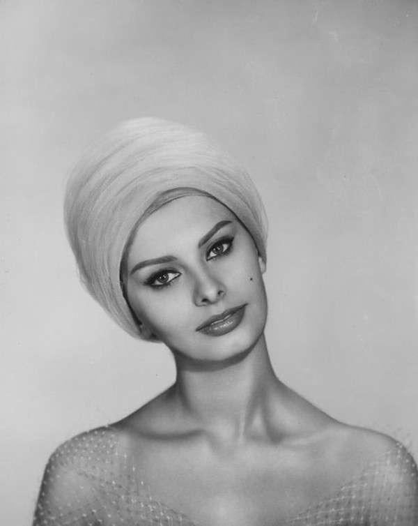 Sophia-Loren27