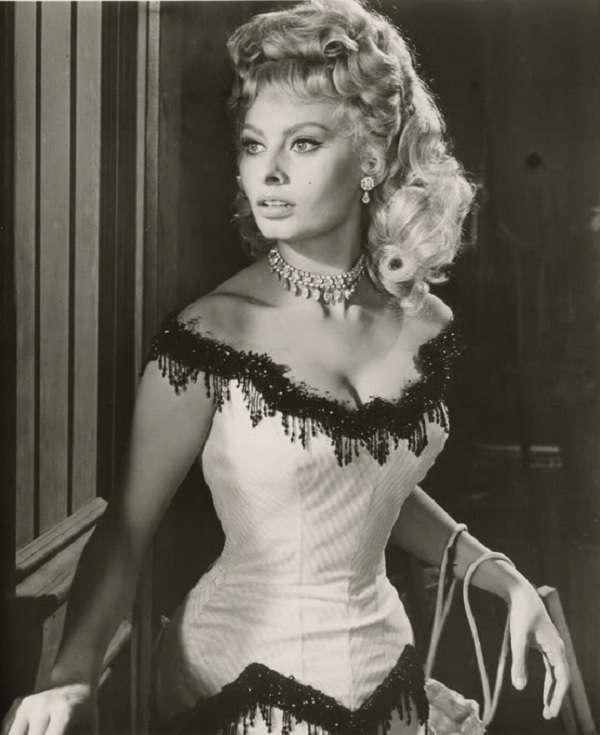 Sophia-Loren35