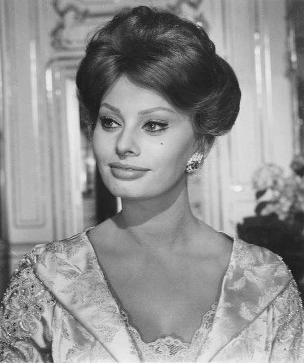 Sophia-Loren37