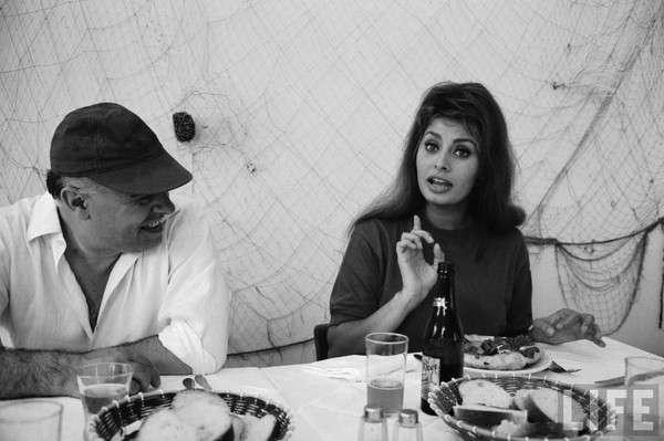 Sophia-Loren38