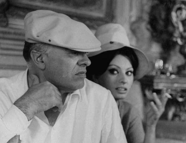 Sophia-Loren93