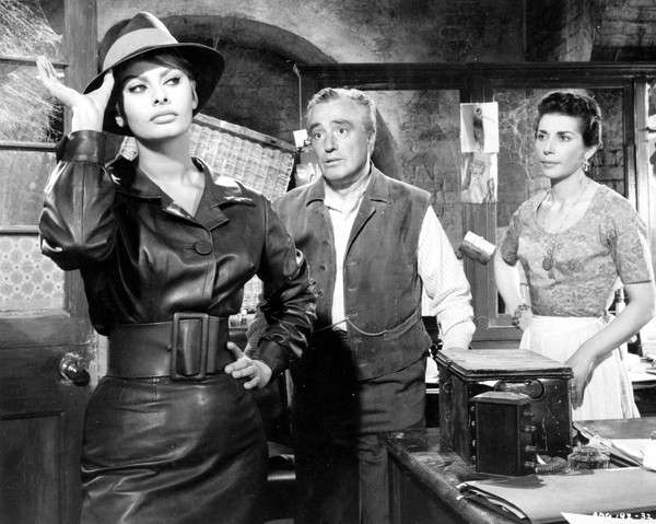 Sophia-Loren39