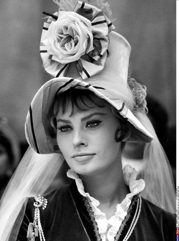Sophia-Loren41